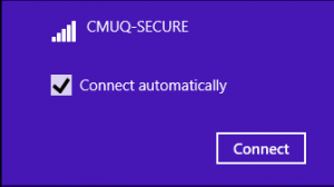 Setup_Wifi_Windows_3