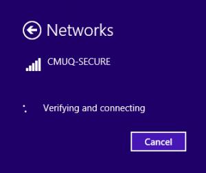 Setup_Wifi_Windows_5