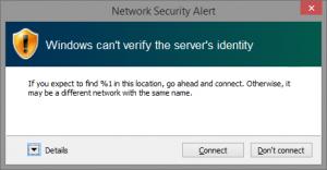 Setup_Wifi_Windows_6