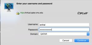 Virtual_Qatar_OSx_3