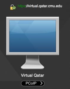 Virtual_Qatar_OSx_4