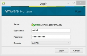 Virtual_Qatar_Windows_6