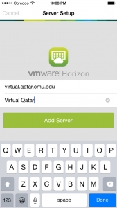Virtual_Qatar_iOS_2