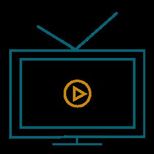 IPTV Image