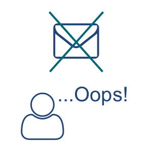 Mailbox Backup & Restore Image